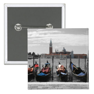 Venice Button