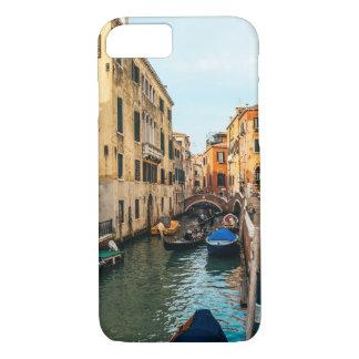 Venice Canals Case. iPhone 8/7 Case