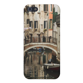 Venice Case For The iPhone 5