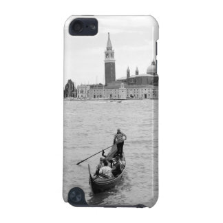 Venice Gondola iPod Touch 5G Covers