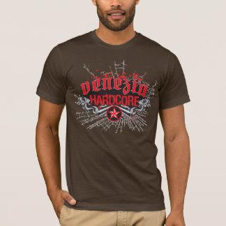 Venice Hardcore t-shirt