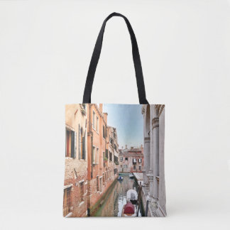 Venice in the Bag