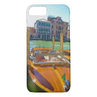 Venice iPhone 8/7 Case