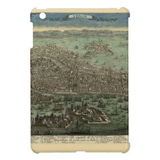 Venice Italy 1798 Case For The iPad Mini
