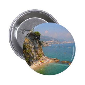 Venice Italy Buttons