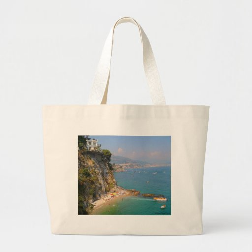 Venice Italy Tote Bags