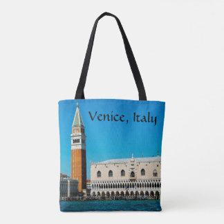 Venice, Italy bag