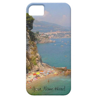 Venice Italy iPhone 5 Covers