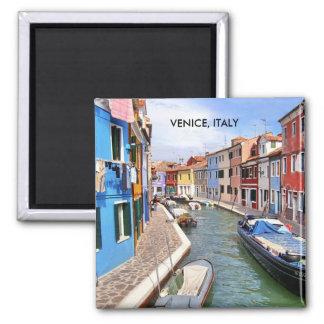 VENICE ITALY FRIDGE MAGNETS