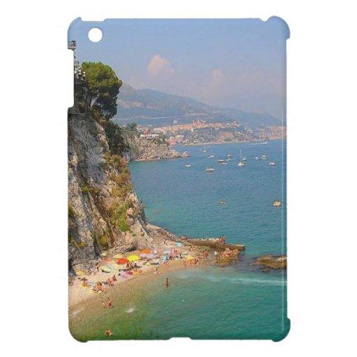 Venice Italy Cover For The iPad Mini