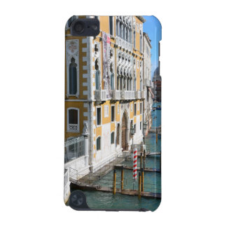 Venice Italy iPod Touch 5G Case