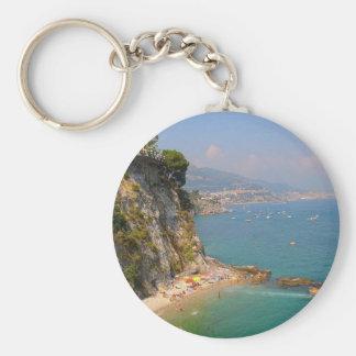 Venice Italy Key Chain