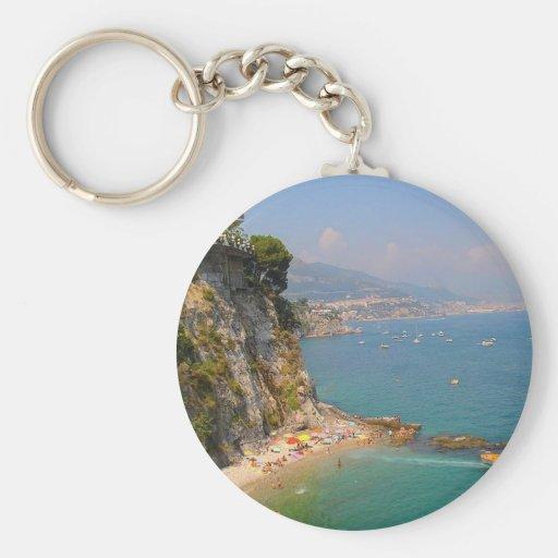 Venice Italy Key Chains