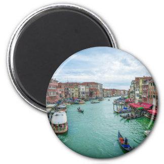 Venice Italy Magnets