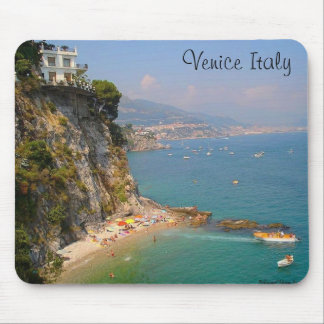 Venice Italy Mouse Pads