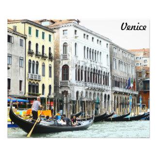 Venice, Italy! Photograph
