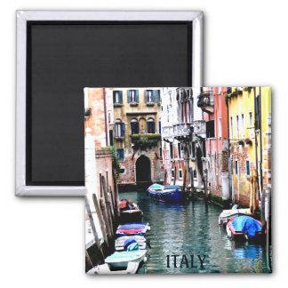 VENICE ITALY REFRIGERATOR MAGNETS