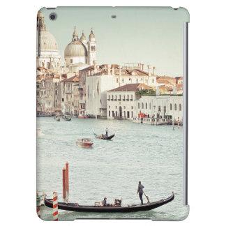 Venice, Italy | The Grand Canal iPad Air Case