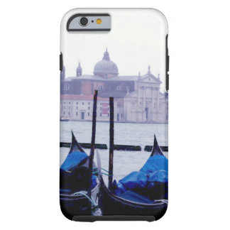 Venice Italy Travel Tough iPhone 6 Case