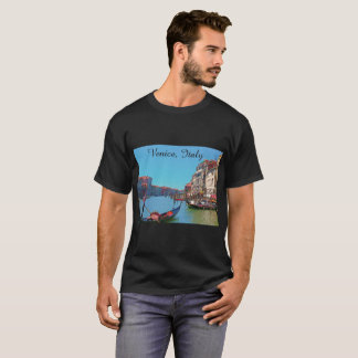 Venice Men's T-Shirt