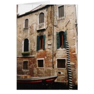 Venice notecard v2