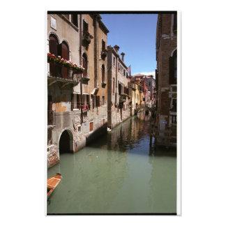 Venice Photograph