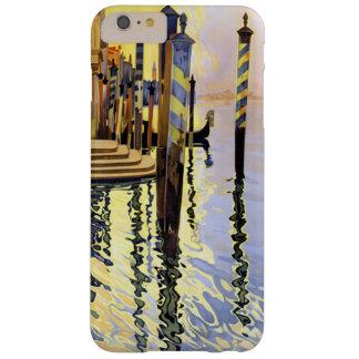 Venice Reflections iPhone 6 Plus Case