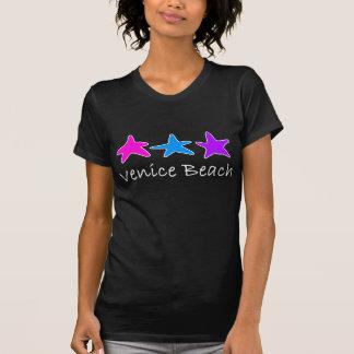 VENICE STARFISH T-SHIRT