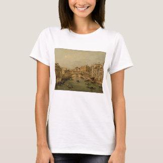 Venice The Rialto T-Shirt