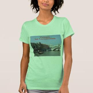 Venice Tshirt