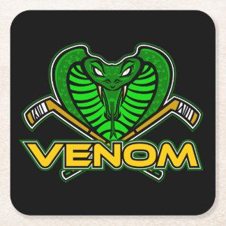Venom Coaster