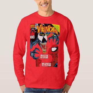 Venom Lethal Protector: 'Frisco Kill T-Shirt