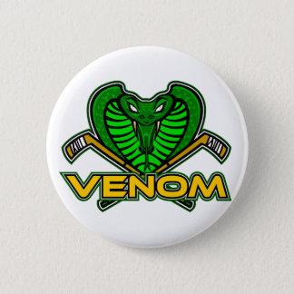 Venom Logo Button