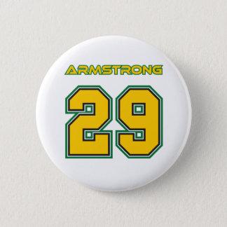 Venom Player Button - Armstrong 29