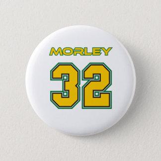 Venom Player Button - Morley 32