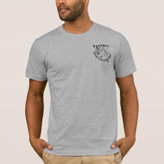 Ventris Trails End Resort T-Shirt