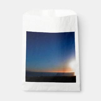 Ventura Sunset Favour Bag