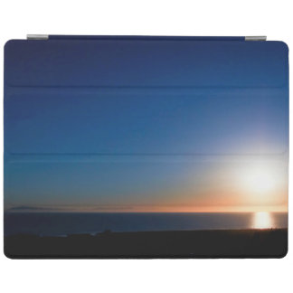 Ventura Sunset iPad Cover