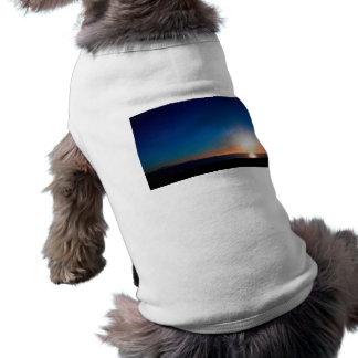 Ventura Sunset Shirt