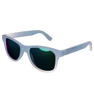 Ventura Sunset Sunglasses