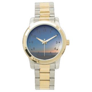 Ventura Sunset Watch