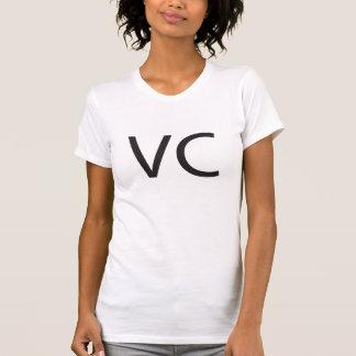 Venture Capital.ai T-Shirt