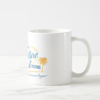 Venture Out Vacations Mug