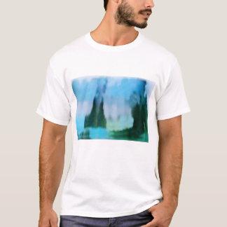 venturer T-Shirt