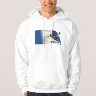 Venturing Sweatshirt