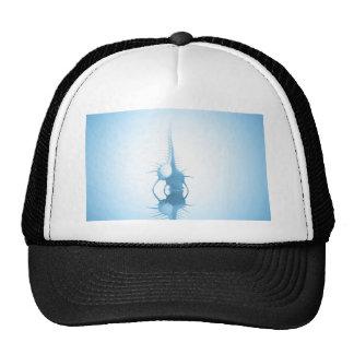 Venus comb ON the water Cap