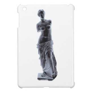 Venus de Milo iPad Mini Covers