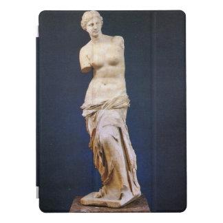 Venus de Milo iPad Pro Cover