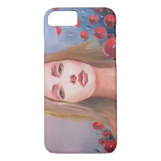 Venus' Tears iPhone 7 Case