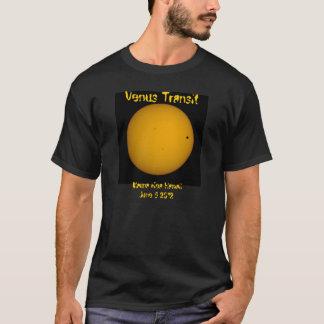 Venus Transit T-Shirt